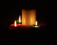 Advent- a People prepared for the Lord