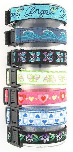 Ultra Light Children Medical Bracelet