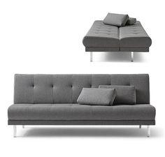 jubil umssofa 50 inspiriert von einem halben jahrhundert rolfbenz sofa leder braun. Black Bedroom Furniture Sets. Home Design Ideas