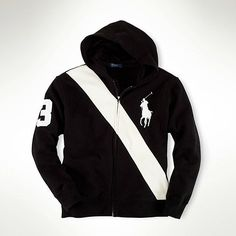 e4b058d8b86 Just got me right lmhooo. Ralph Lauren HoodiePolo ...