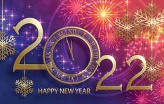 Happy New Year Song, New Years Song, Happy New Year Images, Happy New Year Quotes, Happy New Year Wallpaper, Happy New Year Background, New Year Clock, Christmas Phrases, Merry Christmas