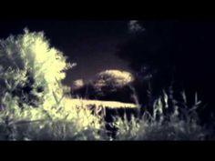 Alberto Iglesias - Una Patada en los Huevos
