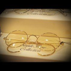 Deadatock vintage eyeglasses. 80's 14kt GF savile row round frame made in England.  デッドストックヴィンテージアイウェア。14金張り サヴィルローのラウンドフレーム。 #神戸 #北野 #デッドストック #ヴィンテージサングラス #ヴィンテージメガネ #ヴィンテージ眼鏡 #ヴィンテージアイウェア #ヴィンテージ #サングラス #メガネ #眼鏡 #アイウェア #vintage #deadstock #vintageframes #vintagesunglasses #vintageeyewear #vintageeyeglasses #speakeasykobe #savilerow #サヴィルロー #england #goldfilled (SPEAKEASY) SPEAKEASY 650-0004 神戸市中央区中山手通2-13-8 エール山手ビル2階 078-855-5759 web site;www.speakeasy-kobe.com…