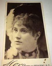 dame may whitty wiki