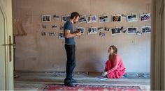 39th Montreal World Film Festival Unveils World Competition and First Feature Competition Lineup