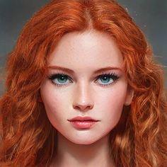 Book Characters, Fantasy Characters, Female Characters, Female Character Inspiration, Fantasy Character Design, Character Art, Belle Silhouette, Digital Art Girl, Fantasy Women