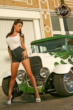 Addicted to all things Auto!: Photo