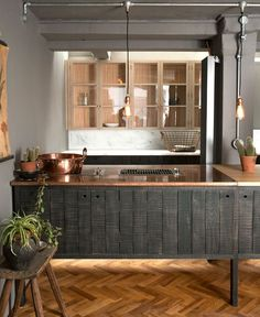 57 Best Kitchen Design Trends 2018 2019 Images On Pinterest