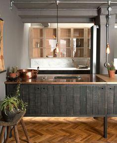 57 best kitchen design trends 2018 2019 images kitchen design rh pinterest com