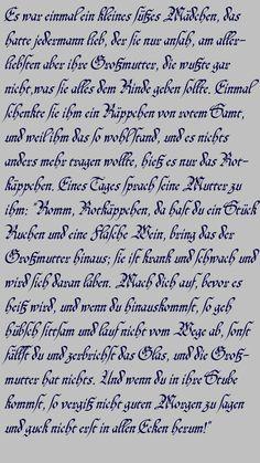 alte deutsche schrift altdeutsche schrift s252tterlin