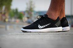 sale retailer 1574c 48b8e Nike Basketball Shoes, Sports Shoes, Running Shoes Nike, Shoes Uk, Shoes