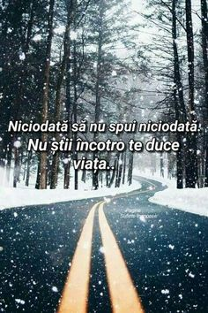 Welcome December, What The Heck, Me Quotes, Verses, Snow, Outdoor, Gifs, Wallpapers, Pictures