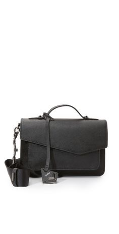 Botkier Cobble Hill Cross Body Bag | SHOPBOP
