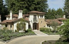 Italian Villa On Pinterest Italian Villa Villas And