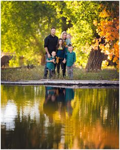L-Family-Las-Vegas-Child-Family-And-Baby-Photographer-Kingman-Child-Family-And-Baby-Photographer01