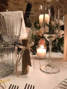 #weddingfavour pinenuts -dried fruit as wedding theme