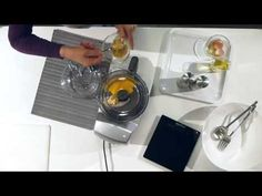 Magimix - Cook Expert - Mayonnaise - YouTube