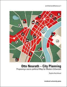 Neurath map