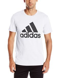 camiseta adidas tirantes gypsy kings
