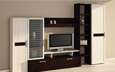 модульная мебель для гостиной украина фото: 24 тыс изображений найдено в…