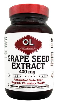 Dr. John Gray says 400 mg Grape Seed Extract proven to be as effective as Ritalin for ADD and ADHD best taken with 600 mg Vitamin C. A preliminary study by Marion Sigurdson, Ph.D., a psychologist in Tulsa, Oklahoma, who specializes in treating attention deficit disorder, has found striking benefits from OPC. A doub;e b;ind study w thirty children and adults diagnosed with ADD. The subjects were given a battery of computerized and behavior tests to judge their attention, concentration, and…