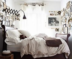 Tiny Bedroom Ideas 15 tiny bedrooms to inspire you | bedroom small, bedrooms and
