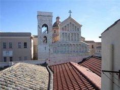 Attico - In vendita - Cagliari - 22421001-1075