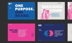 Pp Brand Book Web Design, Book Design, Cover Design, Presentation Deck, Brand Presentation, Brand Guidelines Design, Brand Identity Design, Identity Branding, Brand Design