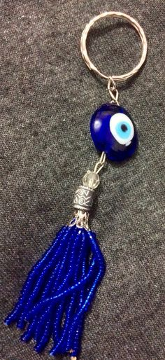 In Car Wood Wooden Beads /& Turkish Evil Eye Hanging Pendant ayn al-ḥasūd Gift