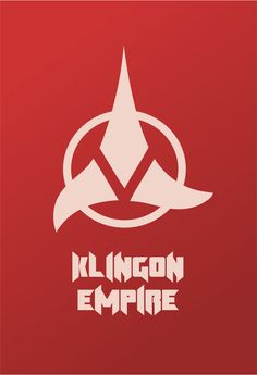 Star Trek Logo Klingon Empire Flat Design - Star Trek Logo Klingon Empire Flat Design The Effective Pictures We Offer You About diy face mask s - Star Trek Wallpaper, Klingon Empire, Star Trek Klingon, Star Trek Logo, Star Wars, Tokyo Ghoul Cosplay, Wolf Silhouette, Kampfstern Galactica, Cosmos