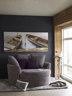 Urban Barn Furniture U0026 Room Layout Planner | For The Home | Pinterest |  Møbler Part 81