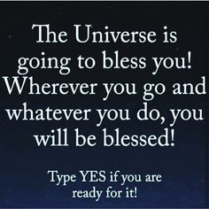 Do you want to manifest more money, love & success? Learn this secret law of attraction technique & reprogram your brain to manifest Unlimited Wealth, Love & Success. Quotes Mind, Quotes Thoughts, Words Of Wisdom Quotes, I Love You Quotes For Him, Love Quotes For Boyfriend, Love Yourself Quotes, Positive Mind, Positive Quotes, Motivational Quotes