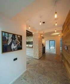 Gallery - G3House / LAMA Arhitectura - 23
