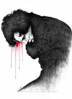 Sherlock - The Fall by cpn-blowfish.deviantart.com on @deviantART  <----I LOVE great fan art!