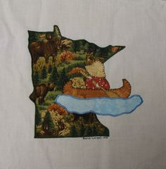 http://www.niftyfiftyquilters.com/images/minnesota4.JPG