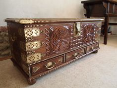 The 88 Best Camphor Chests From Around The World Images On