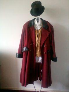 Kasha Nasha styling set 4