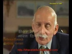 Indian Army Stories of the Indo-Pak War 1971 by sam manekshaw