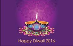 Latest Diwali Images Diwali Images With Quotes, Happy Diwali Images Hd, Happy Diwali Pictures, Happy Diwali Wallpapers, Diwali Photos, Diwali Greeting Cards Images, Diwali Greetings, Diwali Wishes, Happy Diwali Rangoli
