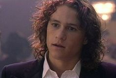 10 THINGS I HATE ABOUT YOU | 恋のからさわぎ : ひーす・あるばむ