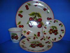CHERRY 20pc Dinner Dish Set Cherries Dishes NEW! KMC/KK-Cherry,http://www.amazon.com/dp/B001B1F35O/ref=cm_sw_r_pi_dp_iuBptb0PZ2XWJG36