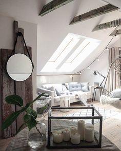 🍂🍁autumn vibes🍁🍂 świece, koce, poduszki,ksiażki i wiadro herbaty😂 #marideko #autumn #candles #jesień #pillows #woodlove #sofa #wooden #rustic #madewithlove #interior #interiør #scandinavian #scandi #interior4all #interior_and_living #homedecor #interiordesign #maridekoprzytulnydom #tassel #uashmama #mirror #diy #handmade #roomforinspo #interiorandhome #lifefolk #reclaimed #boho #eco