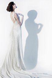 Victoria KyriaKides | Haute Couture Santa Monica