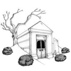 Blightwood Chapter Seven Spot by sssberg.deviantart.com on @DeviantArt