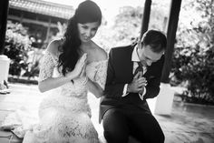 Blessing your commitment to each other #HoiAnEventsWeddings #BuddhistBlessing #VietnamBeachWeddings