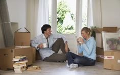 10 Things to Know About Moving During February 2018 in Toronto, Canada  #Moving #Movingcompany #February #Toronto #Canada  Source: Toronto Service Center https://www.moving-storage.net