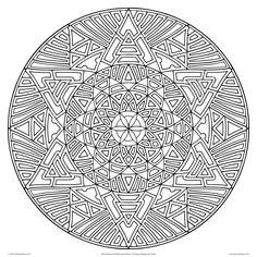 http://geometrip.com/images/designs/circles/2012/jpg-large/geometrip-circles-2012-twelve-twelve.jpg