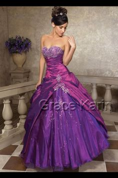 masquerade dresses | Masquerade Ball Gown for engagement party | Dresses