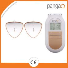 Pangao New Designed Quality Magic Massage Bra Best Buy follow this link http://shopingayo.space