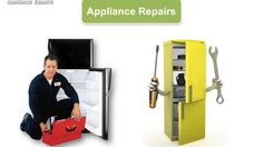 Give a call to S&E Appliance Repair services and we will come to your aid with our experienced technicians and up to date equipment's. For more info :- http://www.appliancerepairs24x7.com/